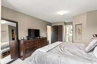 Photo 30: 1046 Wascana Highlands in Regina: Wascana View Residential for sale : MLS®# SK864511