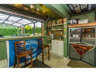 """Photo 16: 2121 LYONS Court in Coquitlam: Central Coquitlam House for sale in """"CENTRAL COQUITLAM - MUNDY PARK AREA"""" : MLS®# R2007723"""