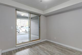 Photo 7: 3116 240 SHERBROOKE Street in New Westminster: Sapperton Condo for sale : MLS®# R2262080