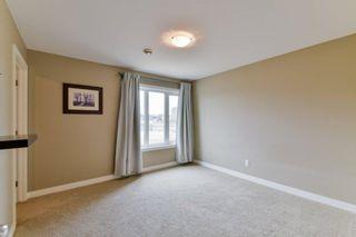 Photo 21: 16 Rochelle Bay: Oakbank Residential for sale (R04)  : MLS®# 202110201