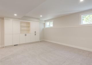 Photo 33: 416 Willow Park Drive SE in Calgary: Willow Park Detached for sale : MLS®# A1145511