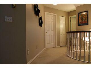 Photo 13: # 12 8051 ASH ST in Richmond: Garden City Condo for sale : MLS®# V1053773