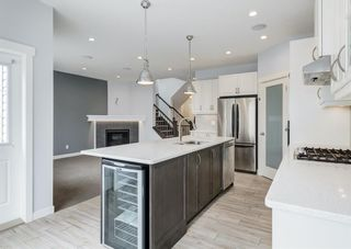 Photo 11: 151 Cranford Green SE in Calgary: Cranston Detached for sale : MLS®# A1088910