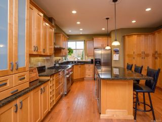 Photo 9: 375 WAYNE ROAD in CAMPBELL RIVER: CR Willow Point House for sale (Campbell River)  : MLS®# 801101