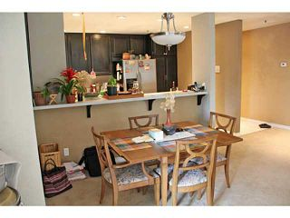 Photo 17: SAN DIEGO Condo for sale : 2 bedrooms : 5765 Friars Road #168