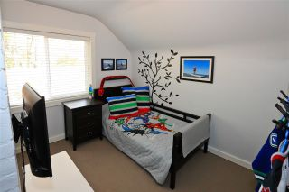 Photo 14: 4019 DUNBAR STREET in Vancouver: Dunbar House for sale (Vancouver West)  : MLS®# R2462026