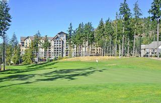 Photo 17: 321 1400 Lynburne Pl in VICTORIA: La Bear Mountain Condo for sale (Langford)  : MLS®# 773676