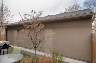 Photo 39: 1 922 3 Avenue NW in Calgary: Sunnyside Row/Townhouse for sale : MLS®# A1102564
