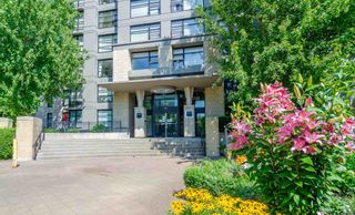 Photo 29: 117 5380 OBEN Street in Vancouver: Collingwood VE Condo for sale (Vancouver East)  : MLS®# R2605564