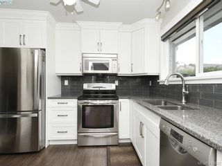 Photo 14: 44 1506 Admirals Rd in VICTORIA: VR Glentana Row/Townhouse for sale (View Royal)  : MLS®# 818183