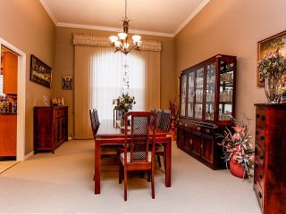 """Photo 5: 8336 141ST Street in Surrey: Bear Creek Green Timbers House for sale in """"Brookside"""" : MLS®# F1402000"""