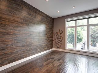Photo 17: 8705 105 Street in Edmonton: Zone 15 House Half Duplex for sale : MLS®# E4229424