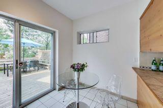 Photo 8: 26 Ashland Avenue in Toronto: Woodbine Corridor House (2-Storey) for sale (Toronto E02)  : MLS®# E4472945