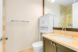 Photo 22: 3930 W 23RD Avenue in Vancouver: Dunbar House for sale (Vancouver West)  : MLS®# R2584533