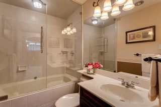 Photo 29: 388 Sienna Park Drive SW in Calgary: Signal Hill Detached for sale : MLS®# A1097255