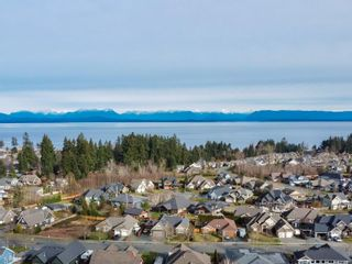 Photo 9: 444 Myra Pl in : CR Willow Point House for sale (Campbell River)  : MLS®# 863657