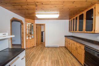 Photo 5: 4063 2ND Avenue in Smithers: Smithers - Town House for sale (Smithers And Area (Zone 54))  : MLS®# R2372613
