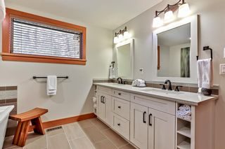Photo 27: 107 Spring Creek Lane: Canmore Detached for sale : MLS®# A1068017