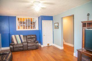 Photo 18: 18215 99 Avenue in Edmonton: Zone 20 House for sale : MLS®# E4249989