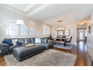"""Photo 8: 13 6177 169 Street in Surrey: Cloverdale BC Townhouse for sale in """"Northview Walk"""" (Cloverdale)  : MLS®# R2559124"""