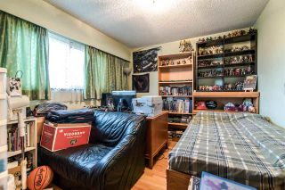 Photo 14: 5120 SOPHIA Street in Vancouver: Main House for sale (Vancouver East)  : MLS®# R2572681