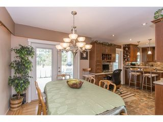 Photo 11: 12387 MOODY Street in Maple Ridge: West Central House for sale : MLS®# R2258400