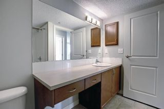 Photo 15: 304 120 Country Village Circle NE in Calgary: Country Hills Village Apartment for sale : MLS®# A1147353