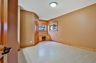 Photo 47: 37 Eagle Landing: Canmore Detached for sale : MLS®# A1142465