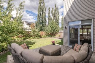 Photo 32: 891 HODGINS Road in Edmonton: Zone 58 House for sale : MLS®# E4261331