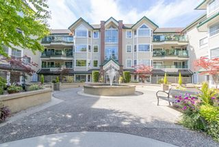 """Photo 24: 111 3670 BANFF Court in North Vancouver: Northlands Condo for sale in """"PARKGATE MANOR"""" : MLS®# R2617167"""