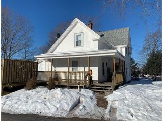 Photo 6: 1206 Maple Street in Waterville: 404-Kings County Residential for sale (Annapolis Valley)  : MLS®# 202103387