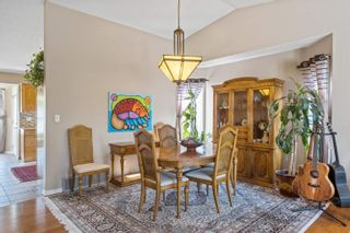Photo 11: 18707 80 Avenue in Edmonton: Zone 20 House for sale : MLS®# E4262383