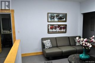 Photo 25: 27 King Street in St. Stephen: Office for sale : MLS®# NB054308