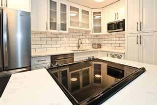 """Photo 4: 304 1100 HARWOOD Street in Vancouver: West End VW Condo for sale in """"THE MARTINIQUE"""" (Vancouver West)  : MLS®# R2624530"""