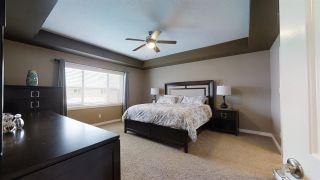 Photo 27: 937 WILDWOOD Way in Edmonton: Zone 30 House for sale : MLS®# E4262376