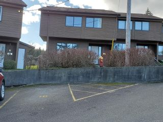 Photo 2: 17 855 Howard Ave in : Na South Nanaimo Row/Townhouse for sale (Nanaimo)  : MLS®# 865716
