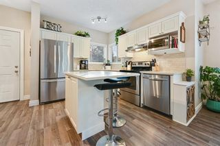 Photo 8: 201 622 56 Avenue SW in Calgary: Windsor Park Row/Townhouse for sale : MLS®# A1154038