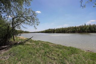Photo 33: 604 South Drive in Winnipeg: East Fort Garry Residential for sale (1J)  : MLS®# 202104372