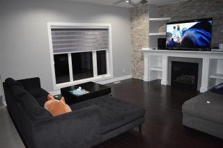 Photo 13: 5419 RUE EAGLEMONT: Beaumont House for sale : MLS®# E4227839