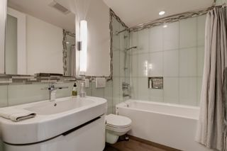 Photo 20: 2 735 MOSS St in : Vi Rockland Row/Townhouse for sale (Victoria)  : MLS®# 875865