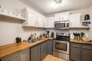 Photo 7: 301 1821 17A Street SW in Calgary: Bankview Apartment for sale : MLS®# A1131223