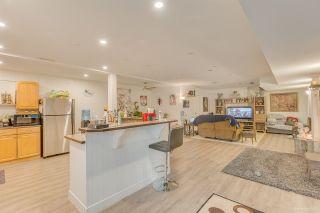 Photo 27: 12169 287 Street in Maple Ridge: Northeast House for sale : MLS®# R2526015