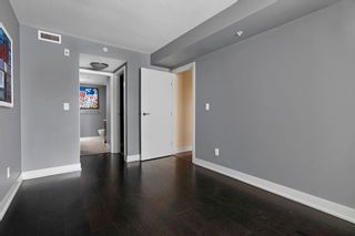 Photo 13: 428 2008 PINE Street in Vancouver: False Creek Condo for sale (Vancouver West)  : MLS®# R2609070
