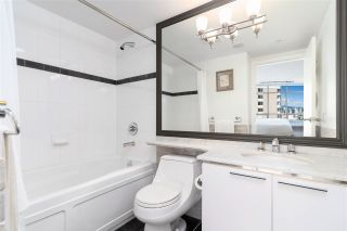"""Photo 20: 2003 1288 ALBERNI Street in Vancouver: West End VW Condo for sale in """"The Palisades"""" (Vancouver West)  : MLS®# R2591374"""