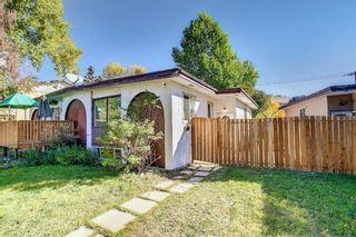 Photo 3: 3036 Doverville Crescent SE in Calgary: Dover Semi Detached for sale : MLS®# A1148570