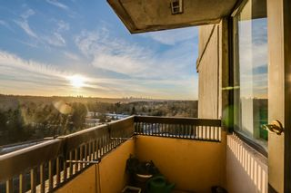 """Photo 13: 1103 9280 SALISH Court in Burnaby: Sullivan Heights Condo for sale in """"EDGEWOOD PLACE"""" (Burnaby North)  : MLS®# R2026059"""