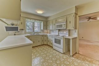 Photo 15: 776 Willamette Drive SE in Calgary: Willow Park Detached for sale : MLS®# A1102083