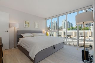 """Photo 16: 506 950 CAMBIE Street in Vancouver: Yaletown Condo for sale in """"Pacific Place Landmark I"""" (Vancouver West)  : MLS®# R2616028"""