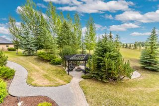 Photo 41: 238036 44 Street E: Rural Foothills County Detached for sale : MLS®# A1143338