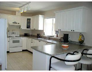 "Photo 3: 23849 113TH Avenue in Maple_Ridge: Cottonwood MR House for sale in ""TWIN BROOKS"" (Maple Ridge)  : MLS®# V706278"